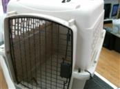 BARGAIN HOUND PET CARRIER